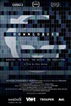 Image of Downloaded