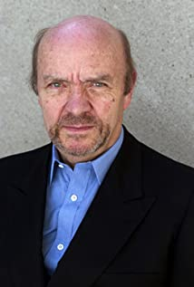 Jean-Paul Rappeneau Picture