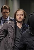 Image of Nikita: Free