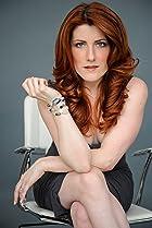Image of Jodie Bentley