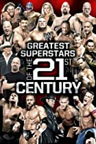 Image of WWE: Greatest Stars of the New Millenium