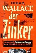 Image of Der Zinker