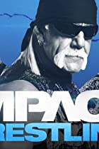 Image of TNA Impact! Wrestling