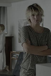 Pia Örjansdotter Picture