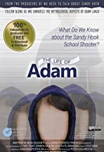 The Life of Adam