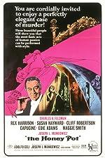 The Honey Pot(1967)