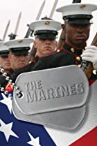 Image of The Marines