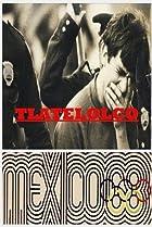 Image of Tlatelolco68