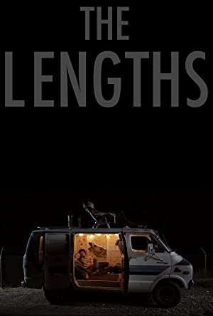 The Lengths (2014)
