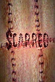 Scarred Poster - TV Show Forum, Cast, Reviews
