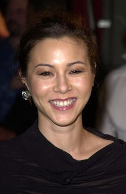 china chow marriedchina chow mark wahlberg, china chow foto, china chow, china chow husband, china chow instagram, china chow the big hit, china chow crossfit, china chow boyfriend, china chow marilyn manson, china chow hot, china chow married, china chow photos, china chow imdb, china chow steve coogan, china chow net worth, china chow and keanu reeves