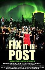 Fix It in Post(1970)