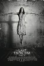 The Last Exorcism Part II(2013)