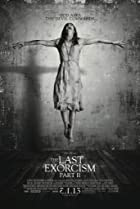 Image of The Last Exorcism Part II