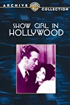Image of Show Girl in Hollywood