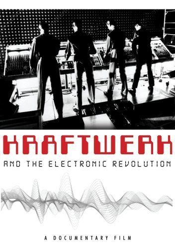 image Kraftwerk and the Electronic Revolution (2008) (V) Watch Full Movie Free Online