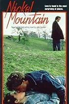 Image of Nickel Mountain