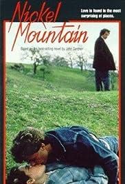 Nickel Mountain Poster