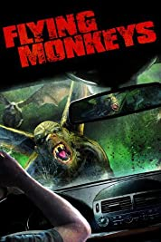 Flying Monkeys (2013)