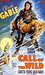 Call of the Wild(1935)