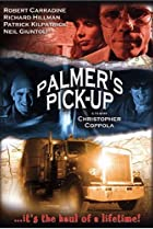 Image of Palmer's Pick-Up