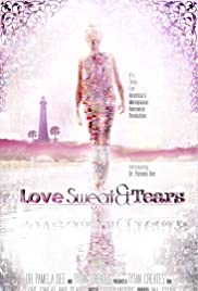 Watch Online Love, Sweat and Tears HD Full Movie Free