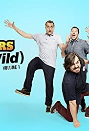 Jokers Wild Poster - TV Show Forum, Cast, Reviews