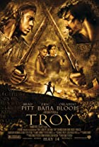 Image of Troy