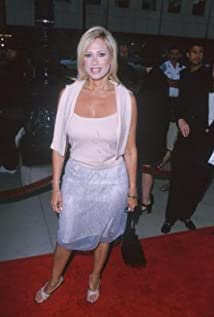 Rhonda Shear Picture