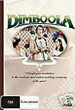 Primary image for Dimboola