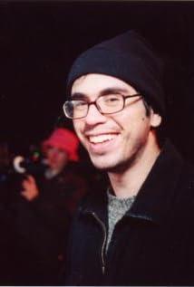 Andrew Bujalski Picture
