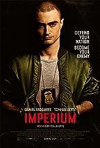 Primary image for Imperium
