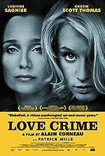 Love Crime(2011)