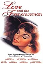 Image of Love and the Frenchwoman