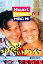 Image of Heartbreak High