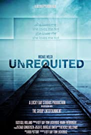 Unrequited (2010) Poster - Movie Forum, Cast, Reviews