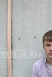 This Is Ned Poster