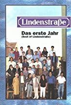 Primary image for Lindenstraße