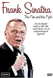 Frank Sinatra: The Man and the Myth Poster