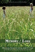 Memory/Loss