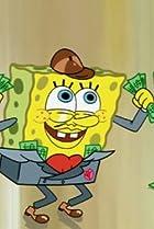 Image of SpongeBob SquarePants: Porous Pockets/Choir Boys