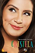 Image of Cristela