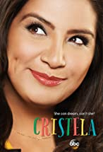 Primary image for Cristela