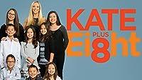 Kate's Memorable 30's
