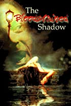 Image of The Bloodstained Shadow