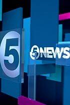 Image of 5 News