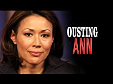 'Today' Tell-All Hones in On Ann Curry's Firing