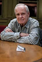 Cormac McCarthy's primary photo