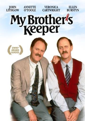 My Brother's Keeper (1995)