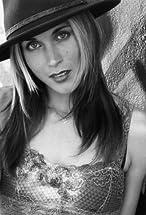 Amy Raasch's primary photo